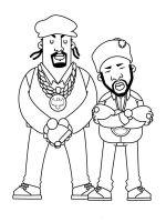Hip-Hop-Rap-coloring-pages-7