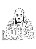 Hip-Hop-Rap-coloring-pages-9