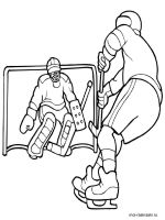 Hockey-coloring-pages-1