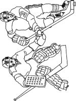Hockey-coloring-pages-10