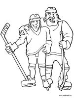 Hockey-coloring-pages-11