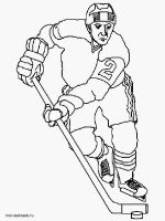 Hockey-coloring-pages-13
