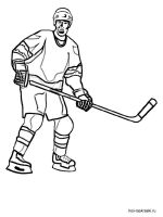 Hockey-coloring-pages-17