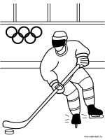 Hockey-coloring-pages-19