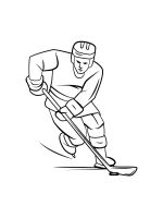 Hockey-coloring-pages-21