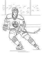 Hockey-coloring-pages-27