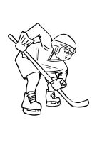 Hockey-coloring-pages-28