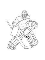 Hockey-coloring-pages-29