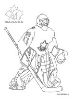 Hockey-coloring-pages-3