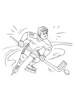 Hockey-coloring-pages-35