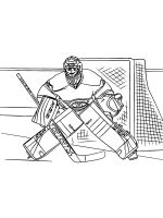 Hockey-coloring-pages-37