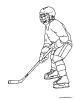 Hockey-coloring-pages-6