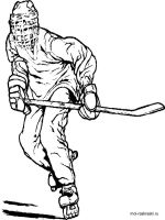 Hockey-coloring-pages-7