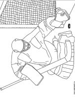 Hockey-coloring-pages-9