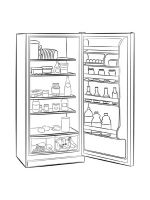 Home-Appliances-coloring-pages-2