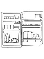 Home-Appliances-coloring-pages-21