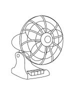 Home-Appliances-coloring-pages-29