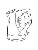 Home-Appliances-coloring-pages-30
