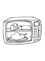 Home-Appliances-coloring-pages-31