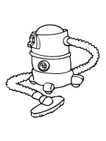 Home-Appliances-coloring-pages-36