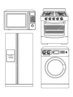 Home-Appliances-coloring-pages-9