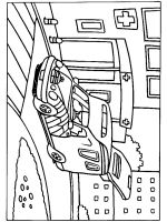 Hospital-coloring-pages-12