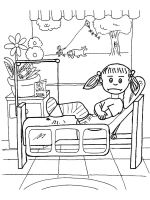 Hospital-coloring-pages-3