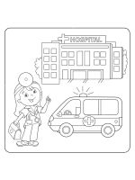 Hospital-coloring-pages-5