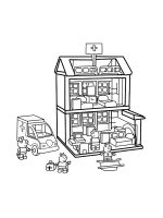 Hospital-coloring-pages-6