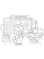 Hospital-coloring-pages-7