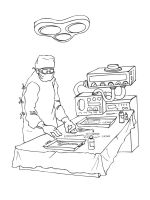 Hospital-coloring-pages-8