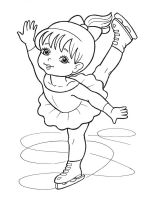 Ice-Skater-coloring-pages-1