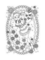 Ice-Skater-coloring-pages-13