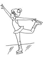 Ice-Skater-coloring-pages-4