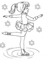 Ice-Skater-coloring-pages-5