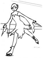 Ice-Skater-coloring-pages-6