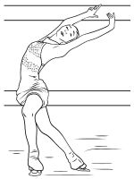 Ice-Skater-coloring-pages-8