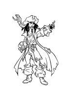 Jack-Sparrow-coloringpages-1