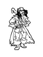 Jack-Sparrow-coloringpages-10