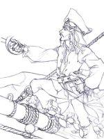 Jack-Sparrow-coloringpages-11