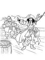 Jack-Sparrow-coloringpages-13