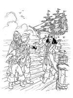 Jack-Sparrow-coloringpages-14