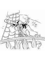Jack-Sparrow-coloringpages-2