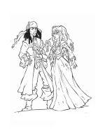 Jack-Sparrow-coloringpages-3