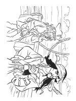 Jack-Sparrow-coloringpages-5