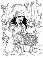 Jack-Sparrow-coloringpages-6