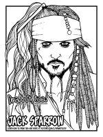 Jack-Sparrow-coloringpages-9