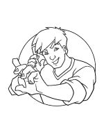 Jackie-Chan-coloring-pages-7