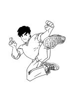 Jackie-Chan-coloring-pages-8