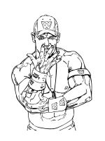 John-Cena-coloring-pages-2